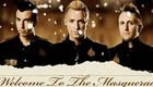 Thousand Foot Krutch Album Trailer