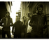 Anberlin: Anberlin Photo 3