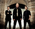 Thousand Foot Krutch Photo 3 (2009)