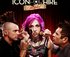 "Icon For Hire ""Scripted"" Cover"