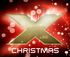 "Various Artists: ""X Christmas"" Cover"