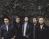 Anberlin: Anberlin 2014 Photo 3