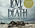 "Love and Death: Love and Death ""Between Here & Lost (Expanded Edition)"" Cover"