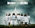 "Run Kid Run: ""This Is Who We Are"" Cover"
