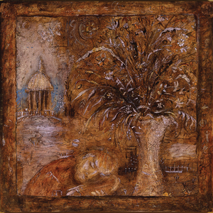 mewithoutYou - [A-->B] Life