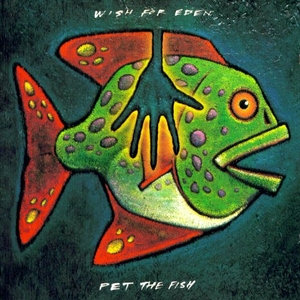 Wish For Eden - Pet The Fish