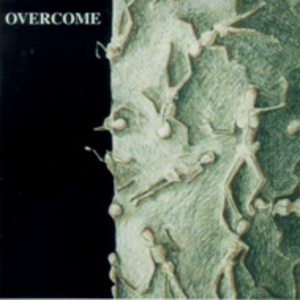 Overcome - When Beauty Dies