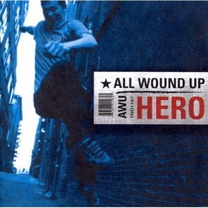 All Wound Up - Hero