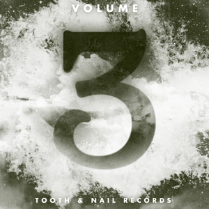Various Artists - Dominate Vol. 3