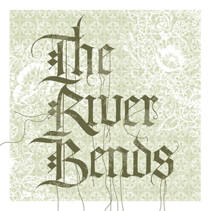 The River Bends - And Flows Into The Sea