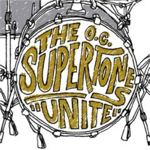 The OC Supertones - Unite