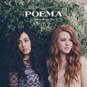 Poema - Remembering You