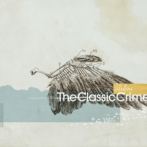 The Classic Crime - Albatross