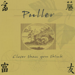 Puller - Closer Than You Think
