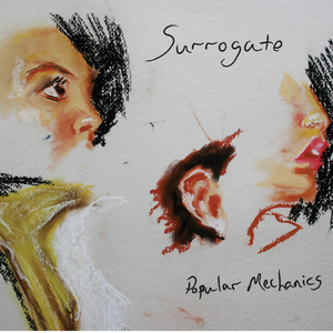Surrogate - Popular Mechanics