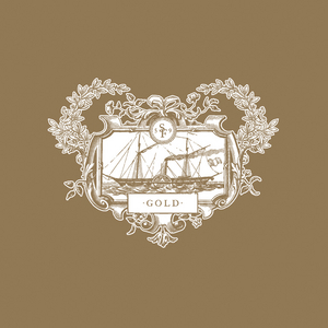 Starflyer 59 - Gold (Special Edition)