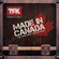 Made In Canada: The 1998-2010 Collection