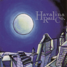 Havalina - Havalina Rail Co.