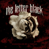The Letter Black - Hanging On By A Thread