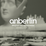 Anberlin - Blueprints For City Friendships: The Anberlin Anthology