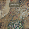 mewithoutYou - it's all crazy!  it's all false!  it's all a dream!  it's alright
