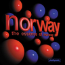 Norway - The Essence of Norway