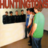 The Huntingtons - Plastic Surgery