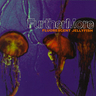 Furthermore - Florescent Jellyfish