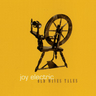 Joy Electric - Old Wives Tales EP