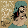 Various Artists - Songs From the Penalty Box Vol. 6