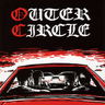 Outer Circle - Outer Circle