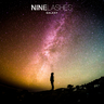 Nine Lashes - Galaxy - Single