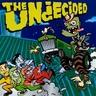 The Undecided - The Undecided