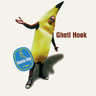 Ghoti Hook - Banana Man