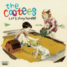The Cootees - Let's Play House