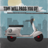 Various Artists - Time Will Pass You By