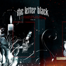 The Letter Black - Hanging On By A Thread Session Vol. II