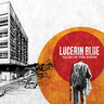Lucerin Blue - Tales of the Knife