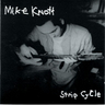 Mike Knott - Strip Cycle