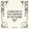 Starflyer 59 - The Changing Of The Guard