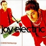 Joy Electric - CHRISTIANsongs