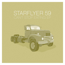 Starflyer 59 - Can't Stop Eating