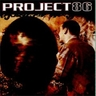 Project 86 - Project 86