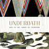 Underoath - Lost In The Sound Of Separation