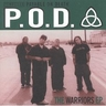 P.O.D. - The Warriors EP