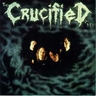 The Crucified - The Crucified