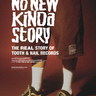 Various Artists - No New Kinda Story