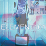 Element 101 - Stereo Girl