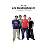 Ace Troubleshooter - The Madness of The Crowds